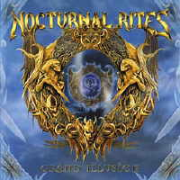 Nocturnal Rites - Grand Illusion